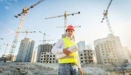 quienes-construyen-nuestros-hogares.jpg