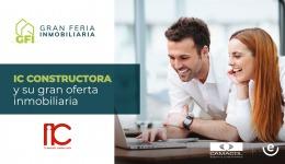 Live IC construcciones