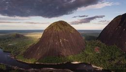 Cerros-de-Mavicure-Guainía.jpg