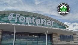 Fontanar-centro-comercial-premio-de-sostenibilidad-y-responsabilidad-ambiental-jpg