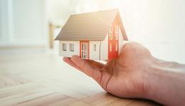 gobierno nacional anuncia nuevos subsidios de vivienda