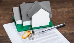 documentos-para-comprar-vivienda.jpg