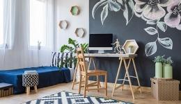 decoración-de-oficina-en-casa.jpg