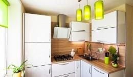 trucos-para-decorar-cocinas-pequeñas.jpg