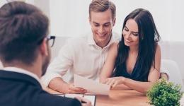 el-crédito-hipotecario-es-una-buena-opción.jpg