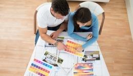 renueva-tu-hogar-con-poco-dinero-y-mucha-creatividad.jpg