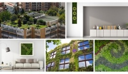 jardines-verticales-jpg