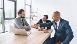 Como logra una inversión exitosa en finca raíz