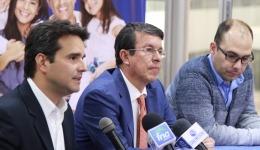 convenio-entre-el-Fondo-Nacional-del-Ahorro-y-Marval.jpg
