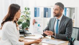 mejoras tasa de interes para invertir en Vivienda