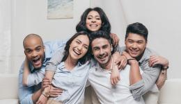 Millennials en hora de comprar vivienda en colombia