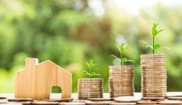 Consolida tu patrimonio invirtiendo en vivienda