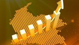 actividades-inmobiliarias-y-construcción-crecimiento-económico.jpg