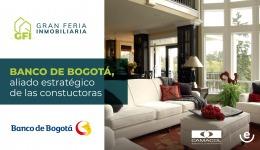 live Banco de Bogota