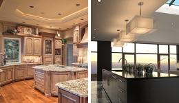 tendencia-en-decoración-de-cocinas.jpg