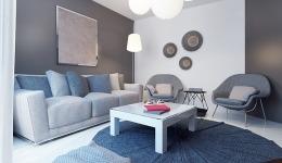 decoración-de-apartamentos-urbanos-en-el-mundo.jpg