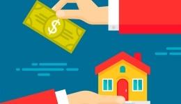 viviendas-disponibles-para-la-venta.jpg
