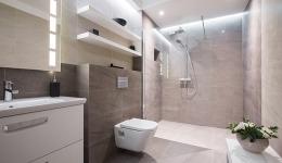 decoración-de-baños.jpg