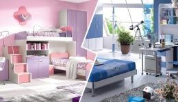 decoración-habitación-para-niños.jpg