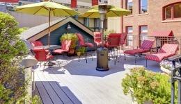 terrazas-deck.jpg
