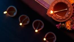 decoración-hindú.jpg