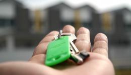 Proyectos de apartamentos nuevos en Cali