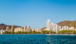 Invierte en vivienda nueva en Santa Marta