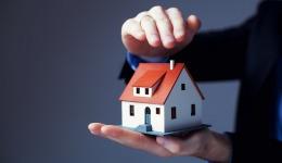 subsidios de vivienda continuan durante confinamiento