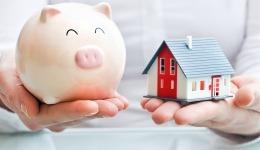 beneficiarios-subsidio