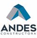 Logo Andes Constructora