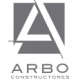 Logo Arbo construcciones