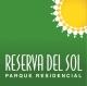 logo_reserva_del_sol_