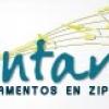 apartamentos_sobre_planos_en_zipaquira