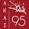 Proyectos de vivienda de Chico Akai95
