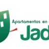 logo proyecto jade constructora melendez cali