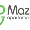 Mazzini - Conaltura