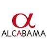 Logo Alcabama