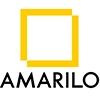 Logo Constructora Amarilo