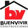Logo Buenvivir Construcciones