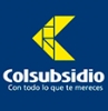 Logo Colsubsidio