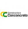 Logo Constructora Concreto