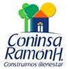 Coninsa Ramón H Logo