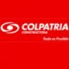 Logo constructora Colpatria