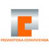 Logo Promotora Convivienda