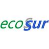 Logo Ecosur
