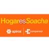 Logo Hogares Soacha