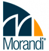 Logo Morandi