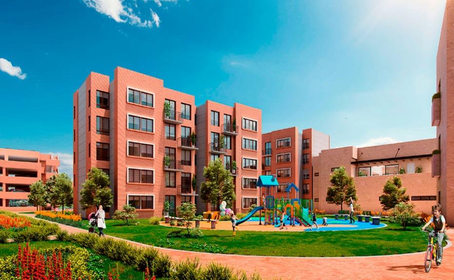 RESERVA DE MADRID - PALERMO imagen 6