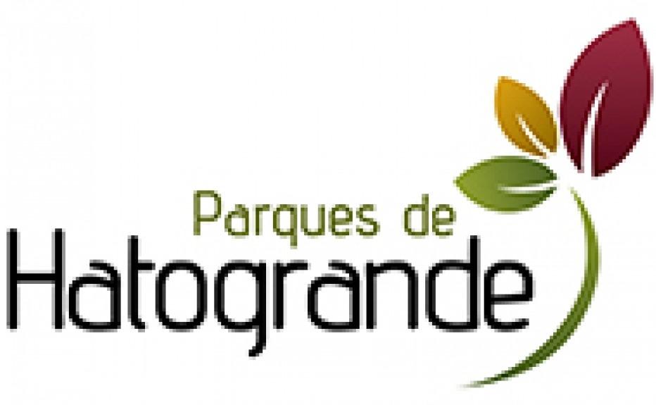 PARQUES DE HATOGRANDE imagen 4