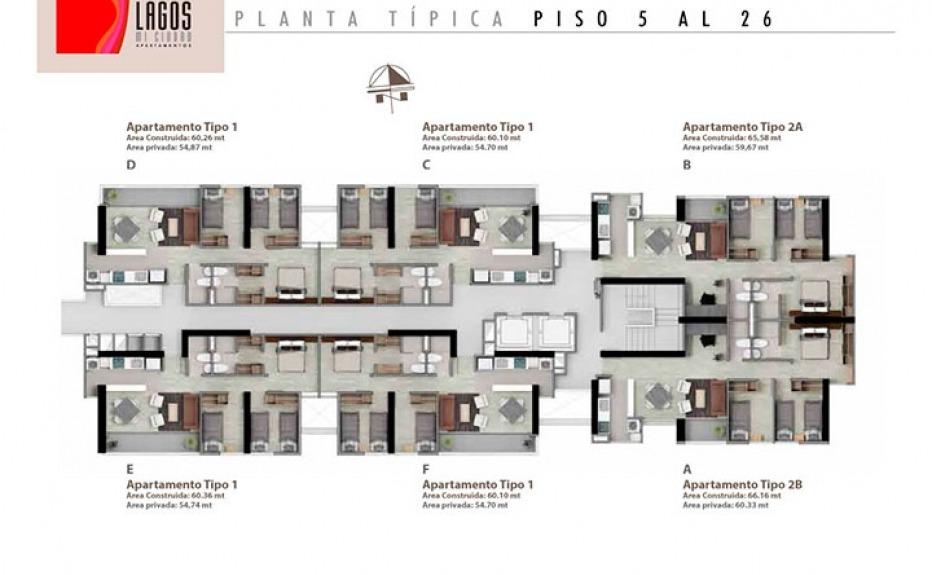 LAGOS plano 2
